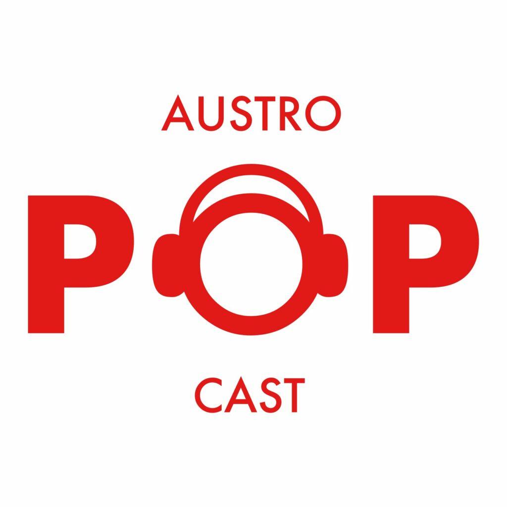 austropopcast logo quadrat